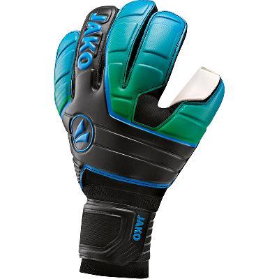 Torwart Bekleidung Handschuhe - Widersport