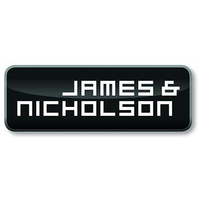 James and Nicholsen