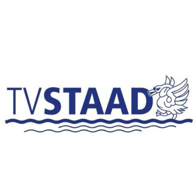 TV Staad