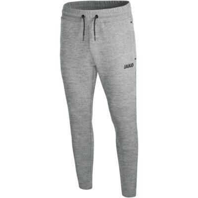 Freizeithosen & -Shorts