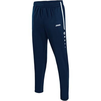 Trainingshosen & - Shorts