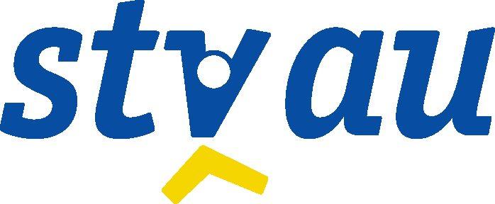 STV Au
