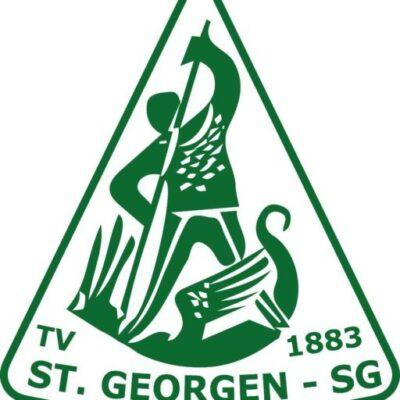 TV St. Georgen