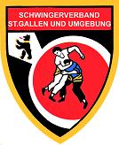 Schwingerverband St. Gallen