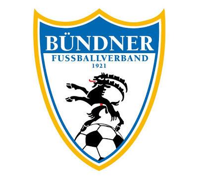 BFV Bündner Fussballverband